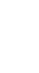 Pilates For : Golfers Runners Bowlers Walkers Surfers Netball For All